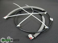07-16 JEEP WRANGLER RADIO ANTENNA CABLE OEM NEW MOPAR GENUINE PART #56040948AG