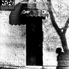 NEW Live At The Cellar Door [lp] by Neil Young CD (Vinyl) Free P&H