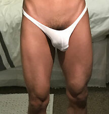 Men's underwear/swim bikini (SMALL)