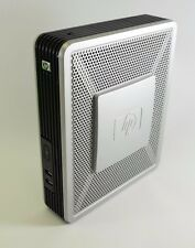 HP Compaq T5720 AMD NX1500 1GHz 512MB RAM HSTNC-001L-TC Thin Client CT2