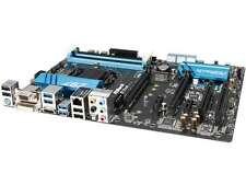 ASRock Z97 Pro4 LGA 1150 Intel Z97 HDMI SATA 6Gb/s USB 3.0 ATX Intel Motherboard