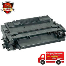 Toner for HP 55A CE255A M525dn P3010 P3015 P3015n M521dn M521dw p3015DN M525c