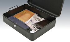 A4 Security Cash Box