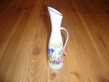 kleine Vase Porzelan