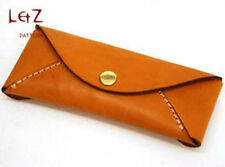 leather bag patterns glass case patterns PDF QQW-01 leather craft patterns