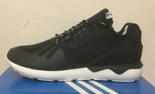 adidas ORIGINALS TUBULAR RUNNER  Trainer UK Size 10