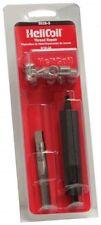 Helicoil 5528-5 Thread Repair Kit 5/16-24in. (55285)