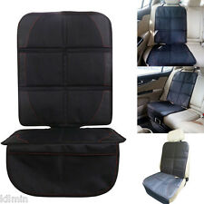 Anti-Slip Baby Safety Car Seat Protector Mat Infants Waterproof Cover Cushion