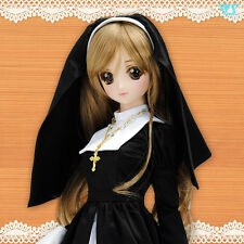 Volks Nov. Collection 2013 Dollfie Dream Guiding Sister Set SS/S/M Bust DD DDS