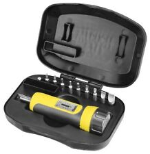 Wheeler Wrenches Screwdriver Torque Wrench Hand Tools Firearms Socket Gunsmith