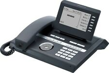 Siemens OpenStage 40 SIP Phone Telephone - Inc VAT & Warranty -Free UK Delivery