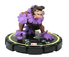 Heroclix clobberin time - #037 Toad