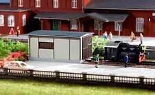 Auhagen TT 13333: Kö - shed