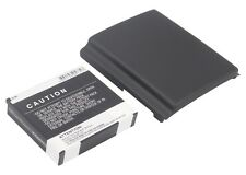 High Quality Battery for HTC HD2 US Premium Cell