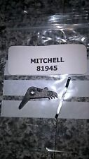 ONE NEW MITCHELL 300/301/330 ANTI REVERSE DOG. REF NOS 81945. APPLICATIONS BELOW
