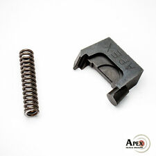 Apex Tactical - Glock Failure Resistant Extractor FRE - Gen 3 - 102-104