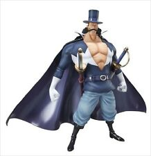 Portrait.Of.Pirates One Piece Series NEO-DX flower sword of Vista Figure Japan
