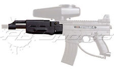 Tippmann X7 AK47 Style Foregrip New Paintball AK-47 for X7 and X7 Phenom Tippman