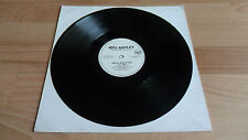 "RICK ASTLEY - MOVE RIGHT OUT (RARE PROMO ONLY 3 MIX VINYL 12"" SINGLE)"