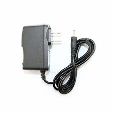 For Versus Touchpad 7 Tablet 5V 2A US Mains AC-DC Adaptor Charger Power Supply