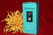 NEOSTRATA EXUVIANCE ANTIOXIDANT PERFECT 10 SERUM FULL SIZE 1 OZ BOXED AUTHENTIC