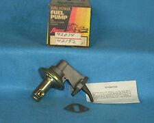 FREE SHIPPING 1983 1986 Mopar 1.6L 97 CID I4 Airtex Fuel Pump NEW NORS 42193