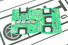Olympus E-PM1 M T3001 Chip Mount Repair Part BU370400 DH8698