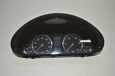 MERCEDES MB W203 CL203 C CLASS Speedo Clock Instrument Cluster A2035407647