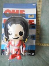ONE PIECE PANSON ACTION FIGURE NUOVO