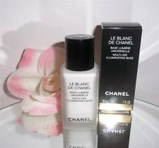 le jour de chanel how to use