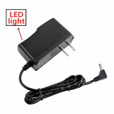 AC Adapter DC Power Supply Charger Cord For Sony SRS-Z50 Active Speaker System