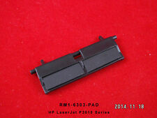 HP LaserJet P3015 Separation Pad Only (Tray-2) RM1-6303-PAD High Quality
