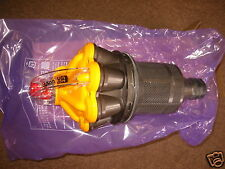 GENUINE OEM DYSON PART DC33 UPRIGHT VACUUM vaccum CLEANER CYCLONE 920192-01