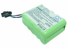 NEW Battery for Ecovacs Deebot CEN30 Deebot CR100 Deebot CR110 NR49AA800P12V