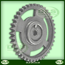 LAND ROVER DISCOVERY 1 3.9V8 - Camshaft Sprocket Timing Gear (ERR5086)