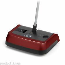 BRAND NEW EWBANK EVOLUTION 3 CARPET SWEEPER - EVO3