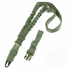 Condor ADDER Double Bungee One Point Sling Olive US 1022-001