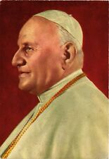 CPM CATHOLIC POPE S.S. Giovanni XXIII (318313)