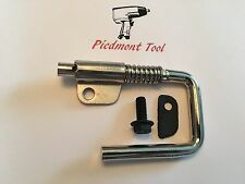 M745H1 Spring Loaded Rafter Spring Hook For Hitachi Nail Guns NR83A2 And NR90AE