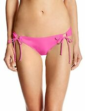 * NWT $42  BODY GLOVE  SMOOTHIES  XL HOT PINK  LOOP SURF RIDER  BOTTOMS ONLY  *