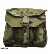 Tactical Tailor Fight Light Multi Purpose Pouch - MultiCam - NEW & in Stock