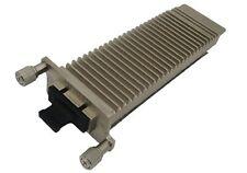 For Extreme, 10112 - 10GBASE-ER XENPAK 1550nm, 40km transceiver