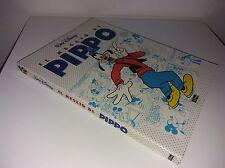DISNEY - IL MEGLIO DI PIPPO - OTTIMO +