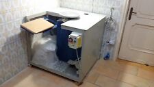 Tornio elettrico professionale per ceramica 220v