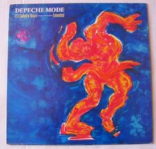 "DEPECHE MODE (Maxi 45T 12"")  IT'S CALLED A HEART (EXTENDED)"