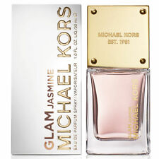 GLAM JASMINE de Michael Kors - Colonia / Perfume EDP 30 ml - Mujer / Woman