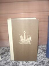 Hotel Shanghai, ein Roman von Vicki Baum, aus dem Berte