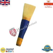 Scottish Bagpipe Pipe Chanter Cane Reed/Highland Bagpipes Cane Reed High Quality