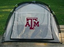 NEW Texas A&M Food Tent