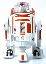 Star Wars: The Legacy Collection 2009 R3-A2 (BUILD-A-DROID) - Loose